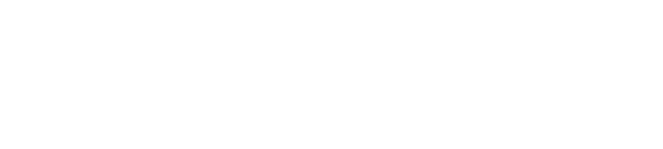 Kansas Health Logo - Footer